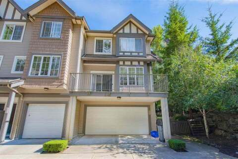 Townhouse for sale at 8533 Cumberland Pl Unit 51 Burnaby British Columbia - MLS: R2490580