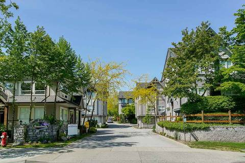 Townhouse for sale at 8737 161 St Unit 51 Surrey British Columbia - MLS: R2434925