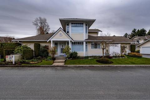Townhouse for sale at 8737 212 St Unit 51 Langley British Columbia - MLS: R2448561