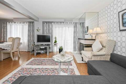 Condo for sale at 941 Gordon St Unit 51 Guelph Ontario - MLS: X4790782