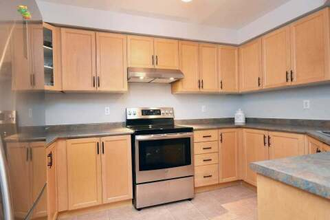 Condo for sale at 9900 Mclaughlin Rd Unit 51 Brampton Ontario - MLS: W4907764