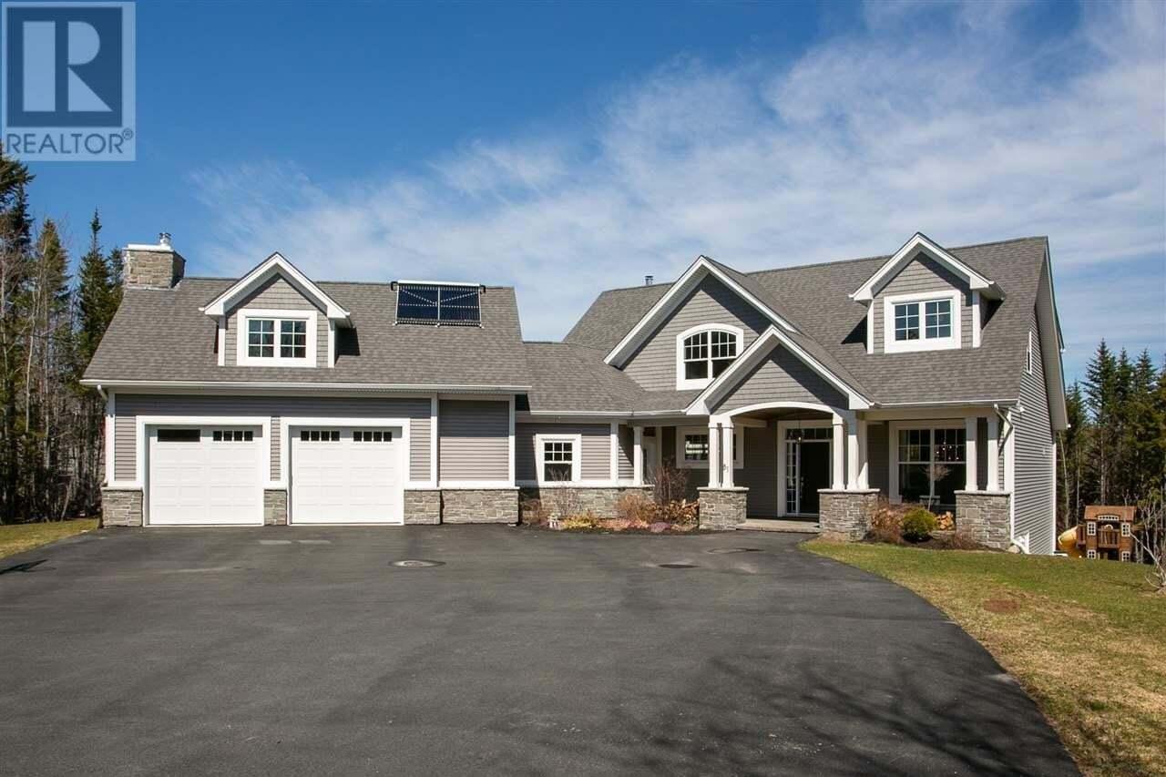 House for sale at 51 Archers Ln Hammonds Plains Nova Scotia - MLS: 202006305