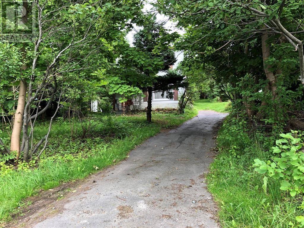 House for sale at 51 Bay Bulls Rd St. John's Newfoundland - MLS: 1211200