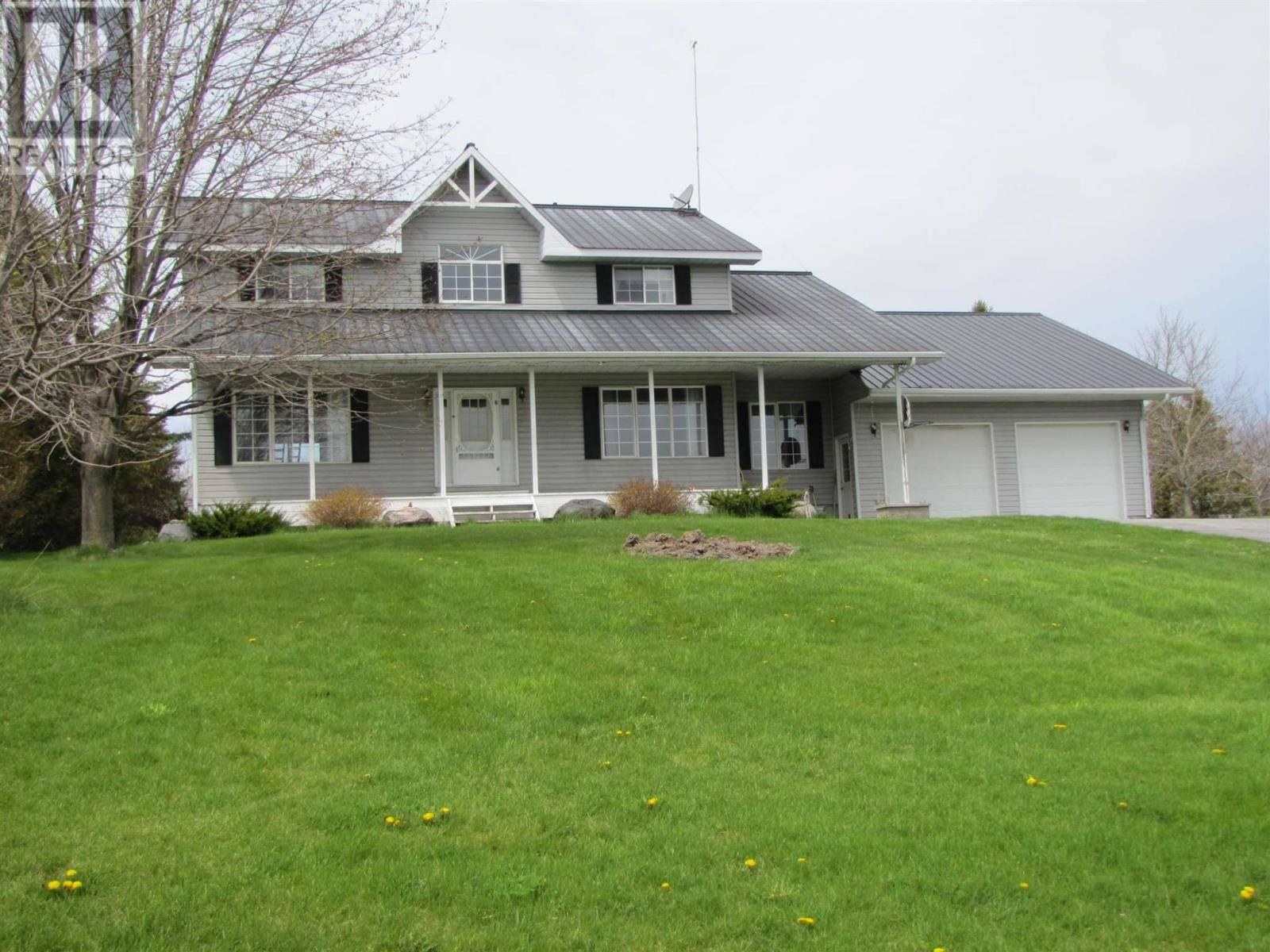 House for sale at 51 Bayview Dr Greater Napanee Ontario - MLS: K20002217