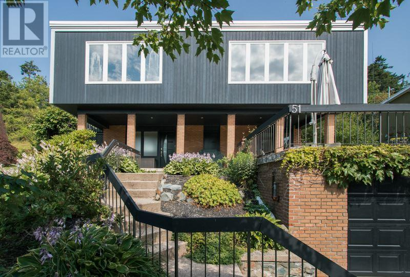 Removed: 51 Briarwood Crescent, Halifax, NS - Removed on 2017-10-15 10:01:34