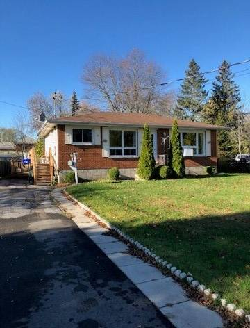 House for sale at 51 Bursthall St Marmora And Lake Ontario - MLS: X4619433