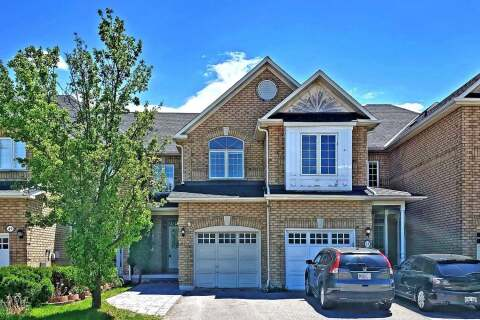 Townhouse for sale at 51 Cameo Dr Richmond Hill Ontario - MLS: N4777952