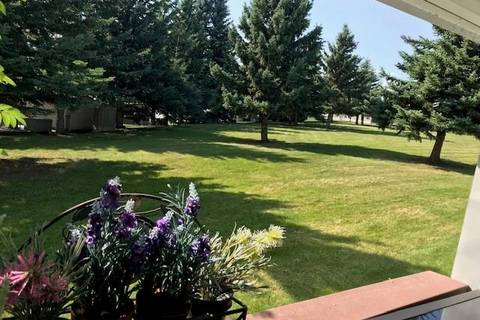 Residential property for sale at 51 Carefree Resort  Rural Red Deer County Alberta - MLS: C4262122