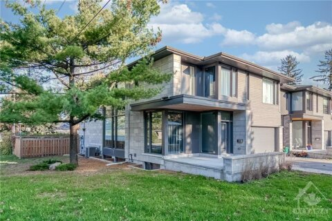 Home for rent at 51 Chippewa Ave Ottawa Ontario - MLS: 1214820