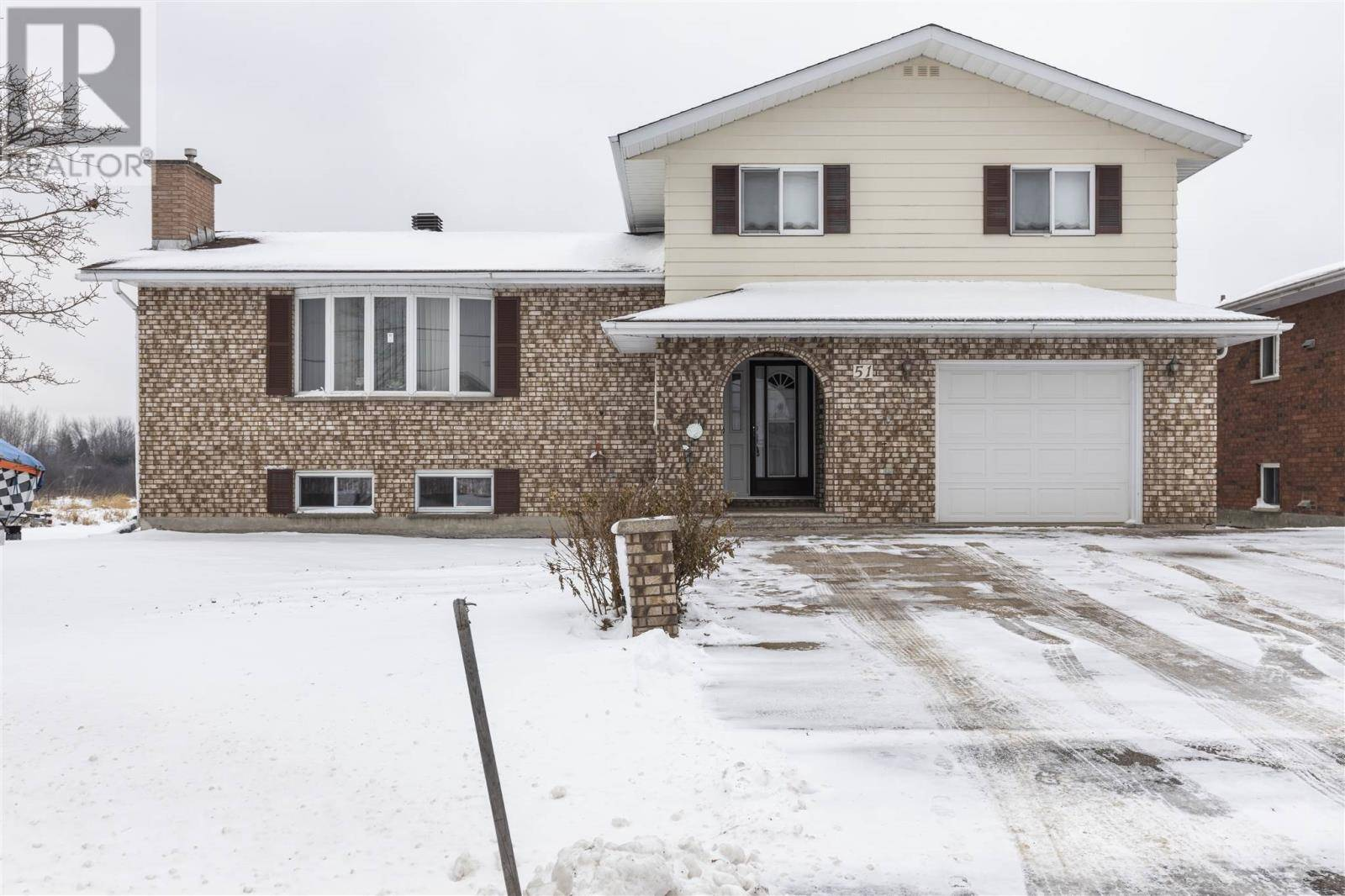 House for sale at 51 Chippewa St Sault Ste. Marie Ontario - MLS: SM127545