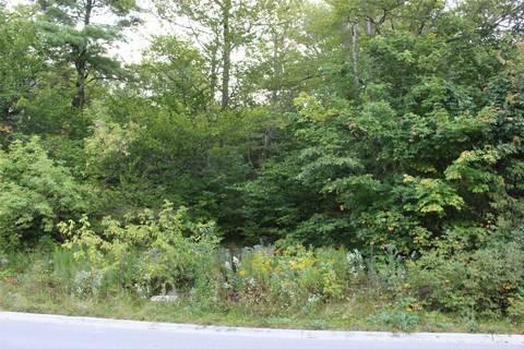 Residential property for sale at 51 Church St Penetanguishene Ontario - MLS: S4390207