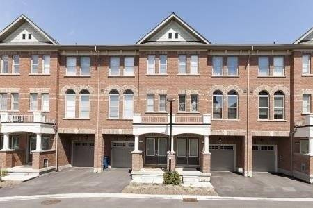 Townhouse for sale at 51 City Park Circ Vaughan Ontario - MLS: N4552677