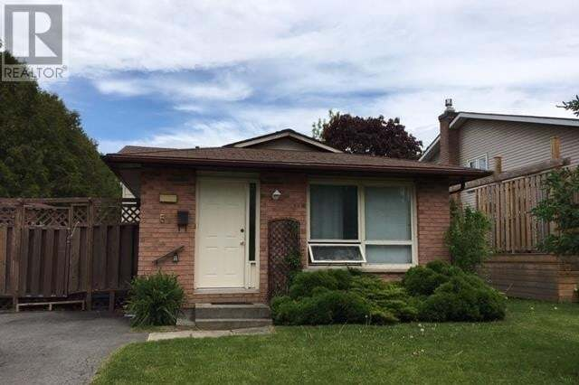 House for sale at 51 Collegeview Cres Kingston Ontario - MLS: K20002753