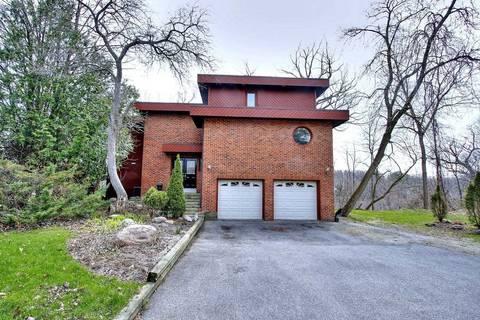 House for sale at 51 Colonel Danforth Tr Toronto Ontario - MLS: E4440307