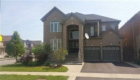 House for rent at 51 Conover Ave Aurora Ontario - MLS: N4594134