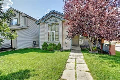 House for sale at 51 Country Hills Li Northwest Calgary Alberta - MLS: C4264487