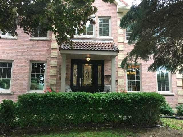 Removed: 51 Cranberry Lane, Aurora, ON - Removed on 2018-07-20 09:52:03