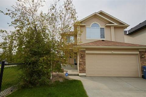 House for sale at 51 Cranfield Li Southeast Calgary Alberta - MLS: C4291261