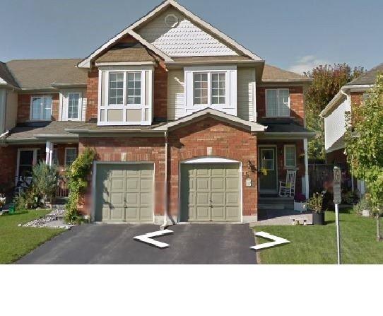 Sold: 51 Crittenden Drive, Georgina, ON