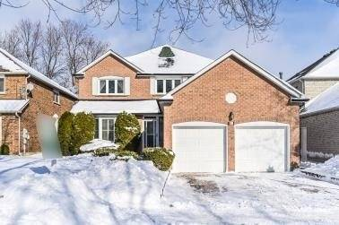 House for sale at 51 Crystal Dr Richmond Hill Ontario - MLS: N4706410