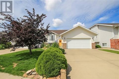 House for sale at 51 Detlor Cs Red Deer Alberta - MLS: ca0172741
