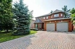 House for rent at 51 Direzze Ct Richmond Hill Ontario - MLS: N4658846