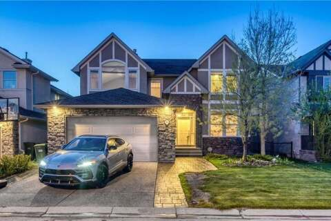 House for sale at 51 Discovery Ridge Circ Southwest Calgary Alberta - MLS: C4294464