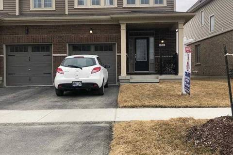 Townhouse for sale at 51 Donnan Dr New Tecumseth Ontario - MLS: N4407714