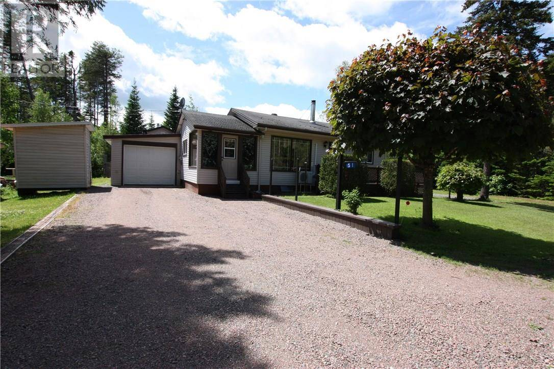 House for sale at 51 Du Parc Rd Shediac River New Brunswick - MLS: M123943