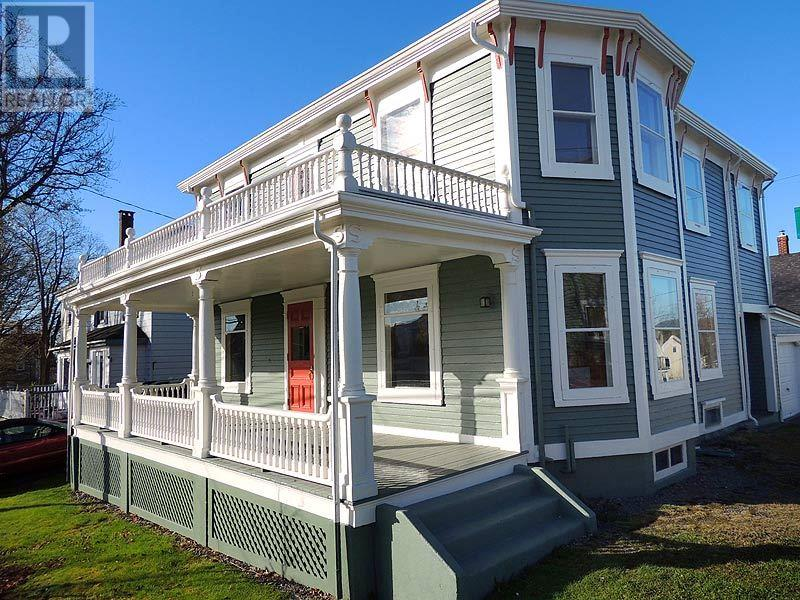 Removed: 51 Dufferin Street, Lunenburg, NS - Removed on 2018-08-13 23:08:54