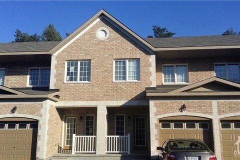 Property for rent at 51 Dundalk Pt Ottawa Ontario - MLS: 1223391
