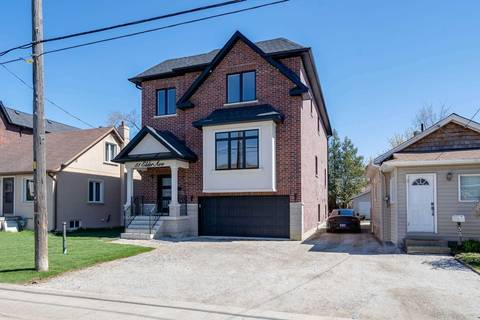 House for sale at 51 Elder Ave Toronto Ontario - MLS: W4456652