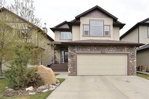 House for sale at 51 Evanscove Ht Northwest Calgary Alberta - MLS: C4245000