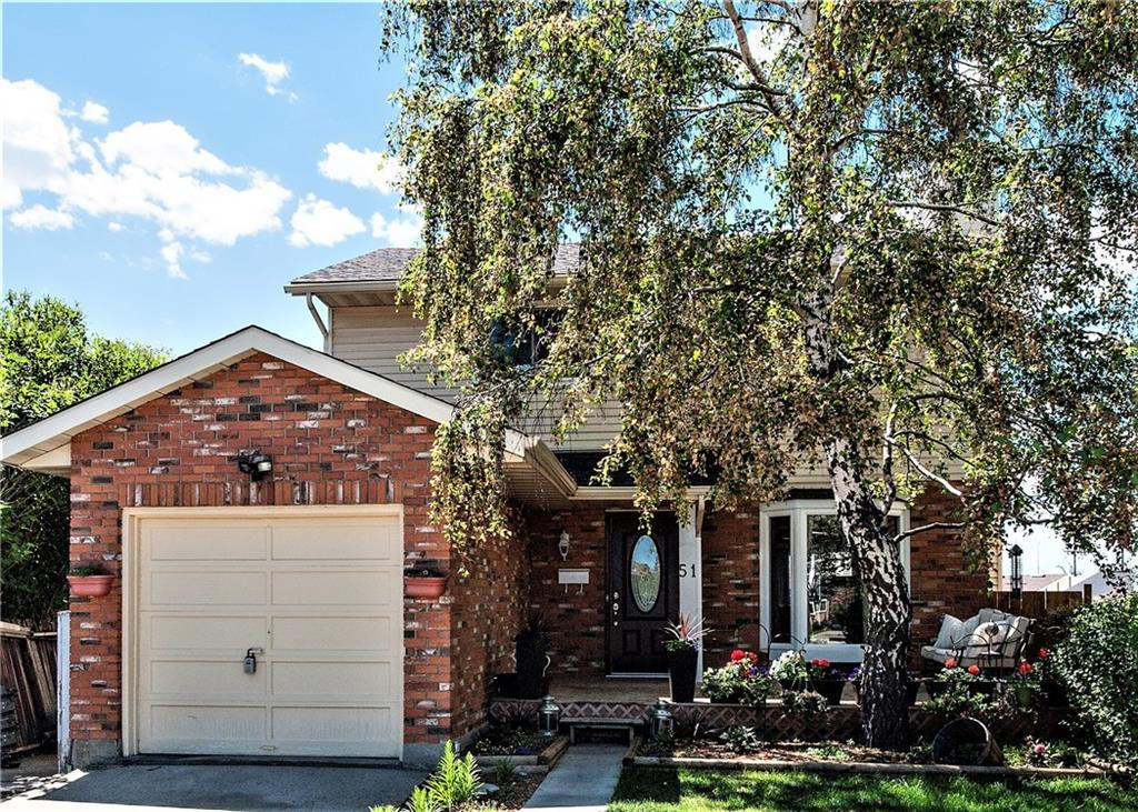 Sold: 51 Falwood Place Northeast, Calgary, AB