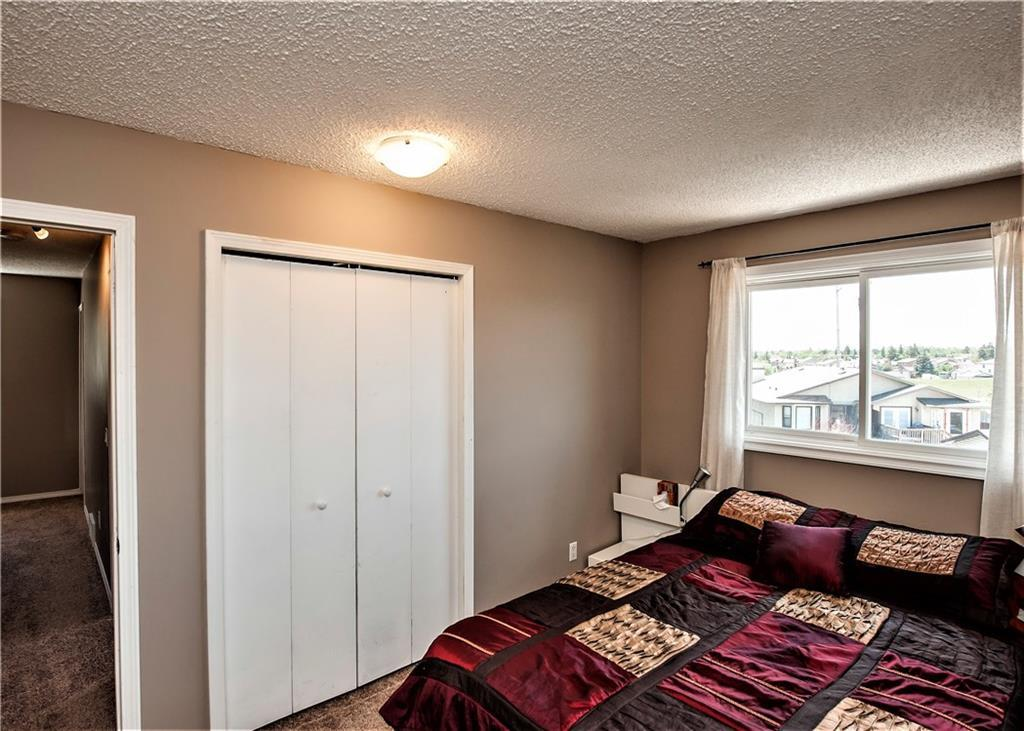 For Sale: 51 Falwood Place Northeast, Calgary, AB | 3 Bed, 2 Bath House for $359,900. See 39 photos!