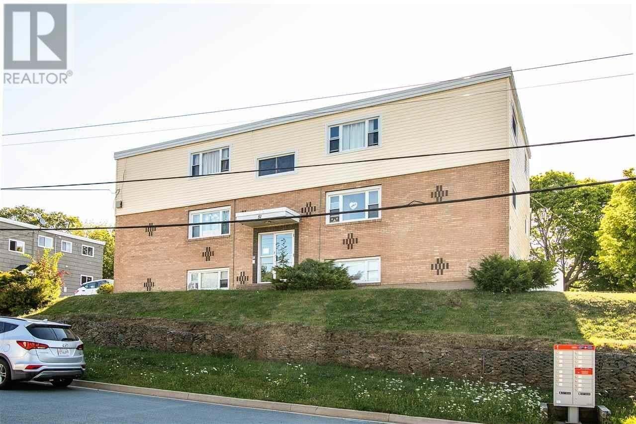 Condo for sale at 51 Gaston Rd Dartmouth Nova Scotia - MLS: 202018326