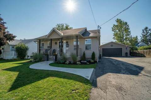 House for sale at 51 Gilmore Rd Fort Erie Ontario - MLS: 40032530