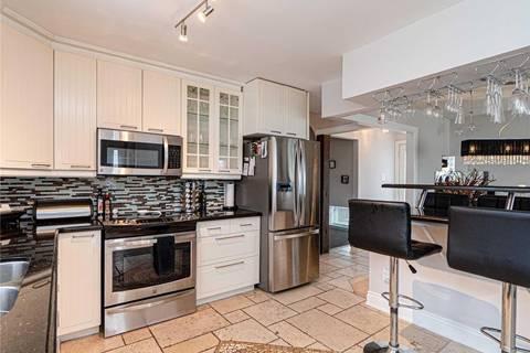 House for sale at 51 Greenbriar Rd Brampton Ontario - MLS: W4463126
