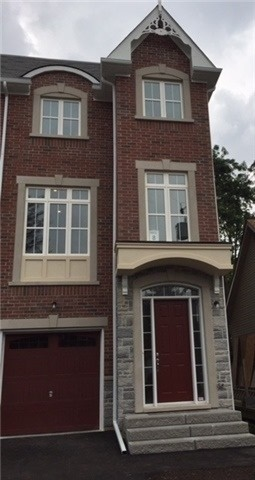 Removed: 51 Hall Street, Richmond Hill, ON - Removed on 2018-07-21 09:45:24