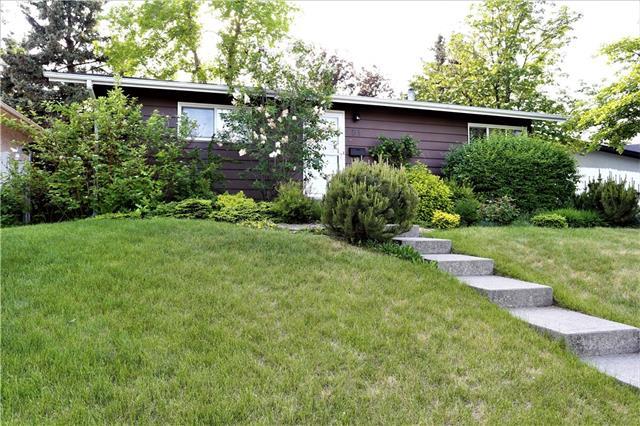 Sold: 51 Havenhurst Crescent Southwest, Calgary, AB