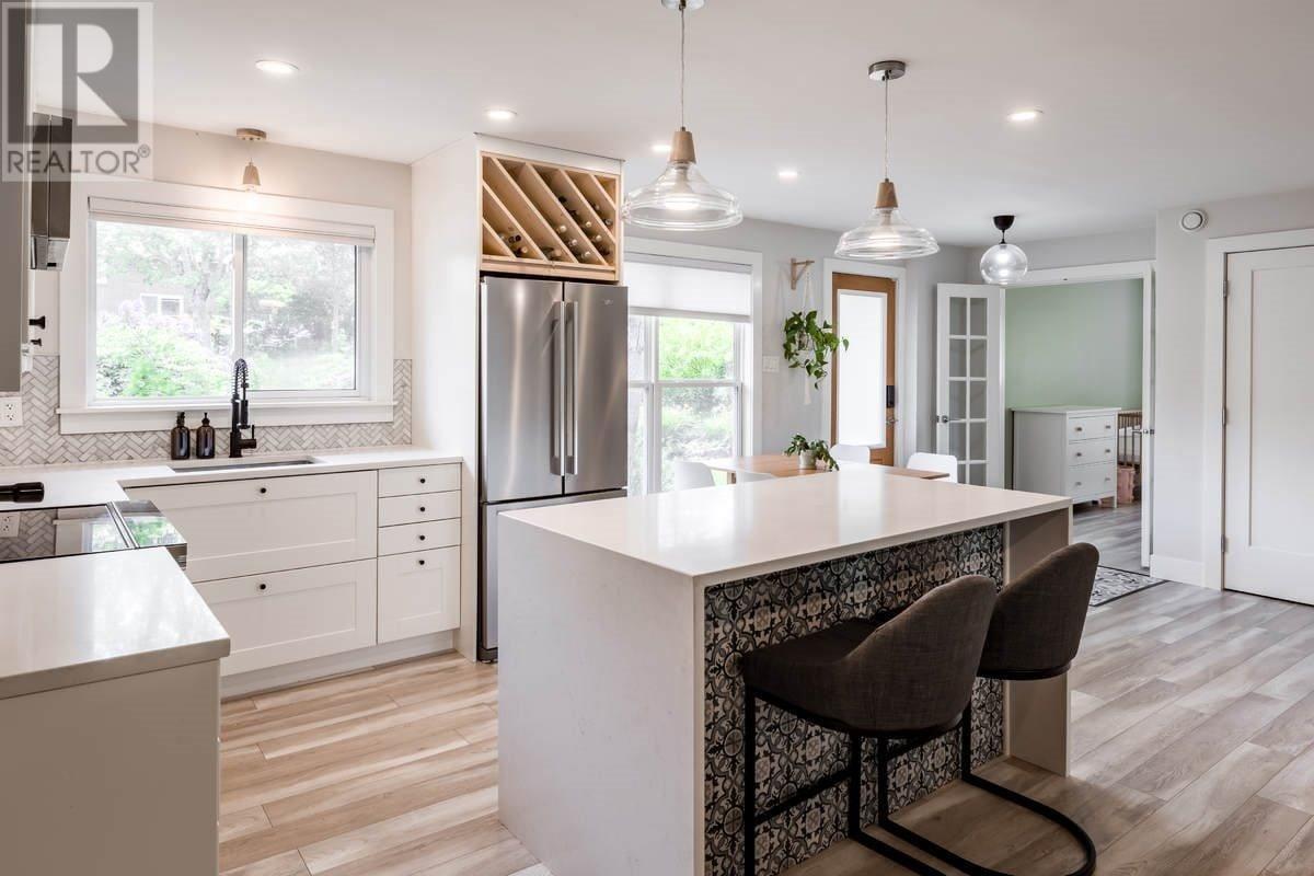 House for sale at 51 Hazelholme Dr Halifax Nova Scotia - MLS: 202010892