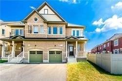 Townhouse for rent at 51 Henry Bauer Ave Markham Ontario - MLS: N4462147