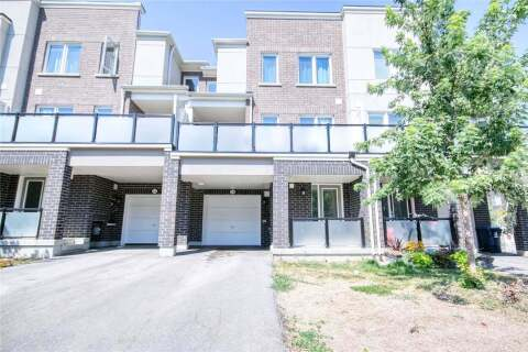 Townhouse for sale at 51 Heron Park Pl Toronto Ontario - MLS: E4918681