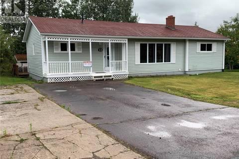 House for sale at 51 Hillgrade St Lewisporte Newfoundland - MLS: 1197341