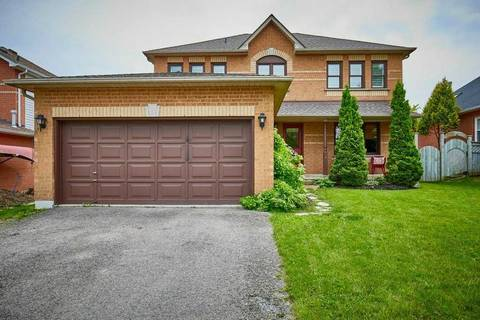 House for sale at 51 Hyland Cres Scugog Ontario - MLS: E4514083