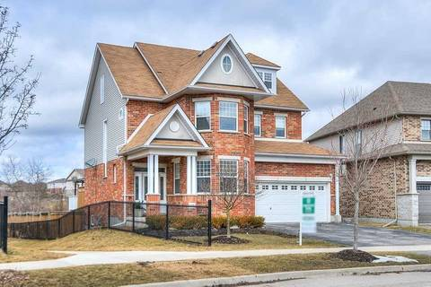 House for sale at 51 Janine St Kitchener Ontario - MLS: X4423280