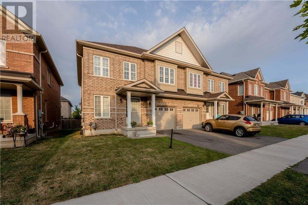 House for sale at 51 Keith Cres Niagara-on-the-lake Ontario - MLS: 30824179