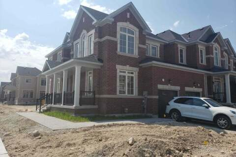 Townhouse for rent at 51 Kirby Ave Collingwood Ontario - MLS: S4807526