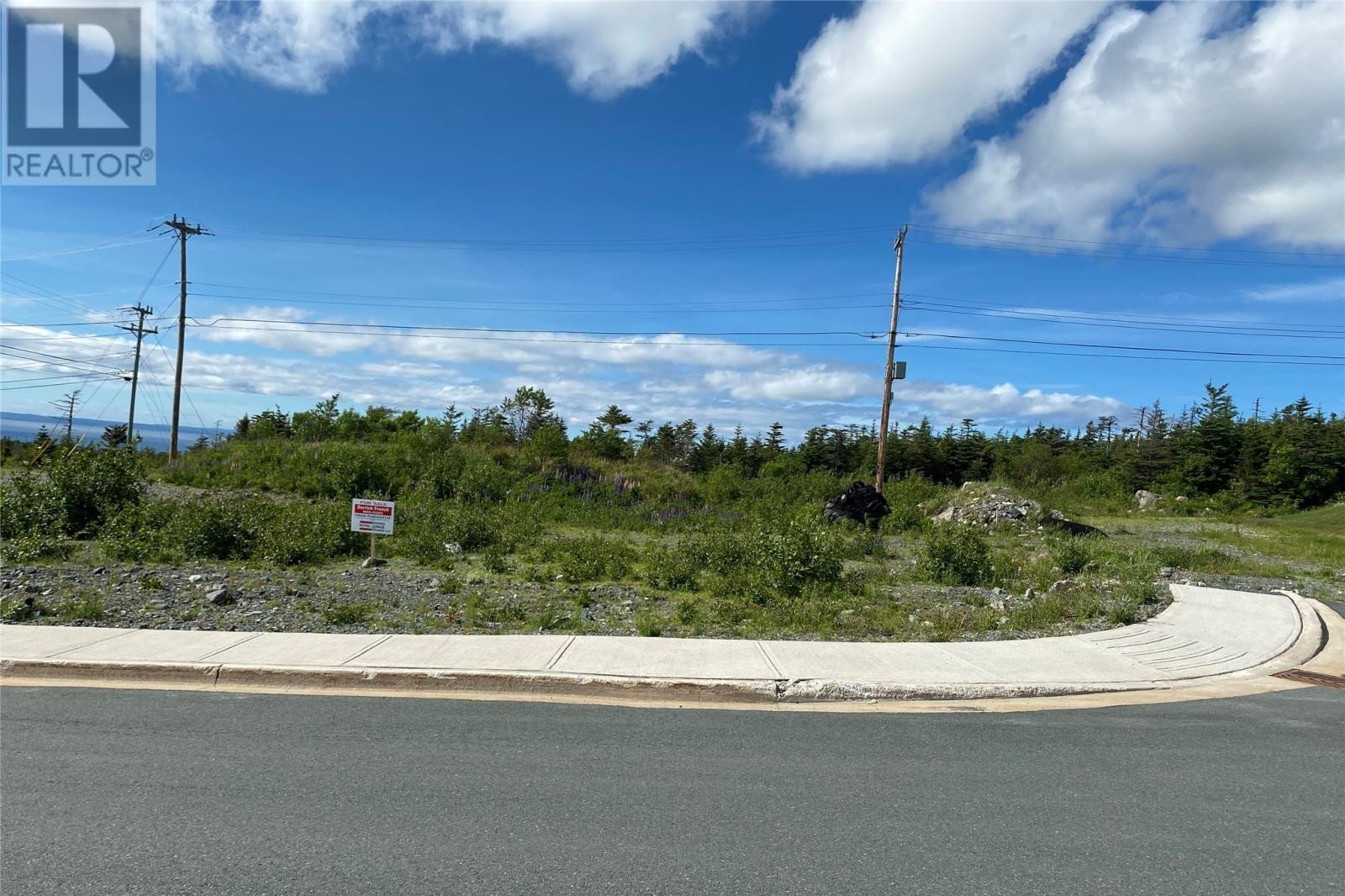Home for sale at 51 Kirkston Ave Conception Bay South Newfoundland - MLS: 1216257