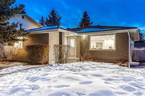 House for sale at 51 Lake Geneva Pl Southeast Calgary Alberta - MLS: C4288899